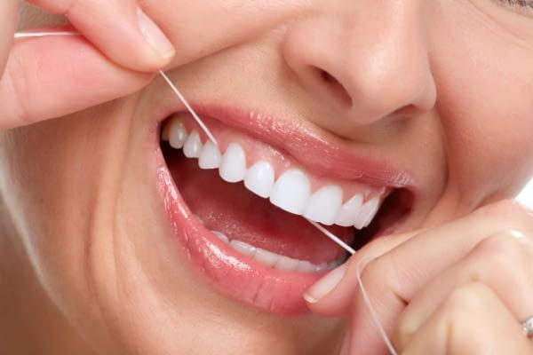 Oral & Dental Health Clinic